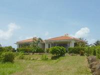 西表島のヴィラ芭蕉 - 綺麗なコテージの宿 - 綺麗なコテージの宿
