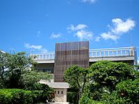 石垣島のオーベルジュ KABIRA(閉館) - 見た目はそんなにゴージャスではない外観 - 見た目はそんなにゴージャスではない外観