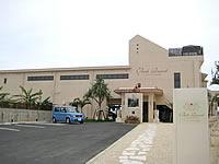 バリリゾートin石垣島
