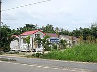 コーラルリゾート石垣島