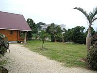 石垣島のみなみのひとつ星 - 久宇良集落にある貸別荘って感じ