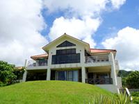 石垣島の民宿/旅館「民宿あしび島」の宿泊レポート