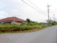 石垣島のはりはりはうす - 観音崎とフサキの間にあります