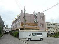 ホテルアダン(旧あや乃荘別館)