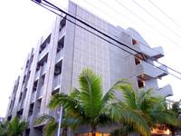 ホテルWBF PORTO石垣島/ホテルポルト石垣島(旧ホテルWBF石垣島)