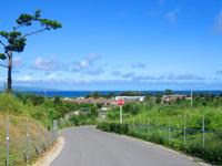石垣島のさくらリゾートホテル石垣 - フサキリゾートを一望?海は水平線のみ