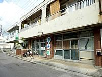 石垣島の夢楽園ゲストハウス