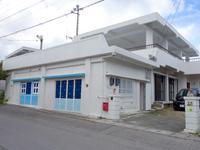 石垣島の旅の宿 がじゅまる(閉館)