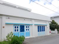 石垣島の旅の宿 がじゅまる - あっという間にこの閉館し、また開業?