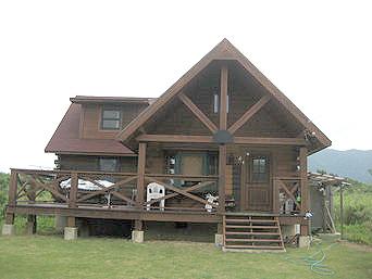 石垣島の石垣島久宇良 星と海の宿(旧久宇良 海の家)