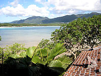 石垣島の前高屋 - 川平湾が見える部屋もあります