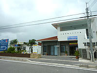 石垣島のマリンリゾート マリンメイト - 新しくなってキレイです