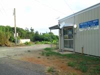 マリンスターイン&スパリゾート(閉館・現:沖縄シップエージェンシー/沖縄海運産業)の口コミ