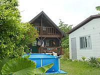 ゲストハウスみやび石垣島(旧民宿みやび)