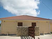 石垣島の名蔵ヴィレッジ(コンドミニアム名蔵/名蔵コテージ/シーサイドライフ石垣) - 1つのコテージには2室