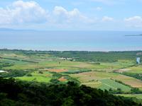 石垣島の石垣リゾート&コミュニティ計画/ユニマットゴルフ場 - ゴルフ場ができたら農薬まみれ・・・
