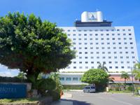 アートホテル石垣島(旧ホテル日航八重山)の口コミ