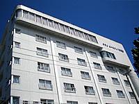 ホテルピースランド石垣島の口コミ