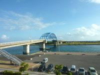 石垣島の先島ビジネスホテル - 景色はそこそこだが居心地悪し