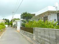 石垣島の民宿さんご星 - 素泊まり宿から一棟貸しになりました