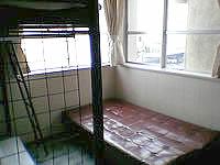 石垣島のすとりーと/ストリート - ドミでも1部屋2〜3名まで