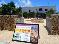 石垣島のグランピングリゾート ヨーカブシ(旧リゾートヴィラ&スパ エルミタージュ) - こんな場所までBBQしにくる?