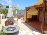 石垣島のグランピングリゾート ヨーカブシ(旧リゾートヴィラ&スパ エルミタージュ) - グランピングするならキャンプ場の方が・・・