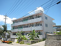 石垣島の石垣島ウィークリーマンション 川平湾の家