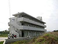 石垣島ウィークリーマンション 大空の家