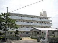 石垣島ウィークリーマンション 登野城家