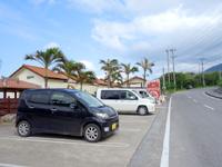 石垣島のALOALO BEACH 川平 - ヒュッタ時代と変わらずビーチを占拠