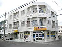 石垣島の夢cocoハウス