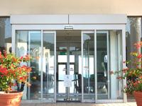 小浜島のカナンリゾート小浜/Canaan Resort COFFEE&HOTEL 小浜島(旧小浜島ビーチリゾート/小浜島コテージ/コーラルリゾート/キャロットリゾート/サンゴ倶楽部) - カフェも併設するものの何時まで続くか・・・