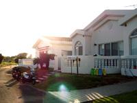 小浜島のカナンリゾート小浜/Canaan Resort COFFEE&HOTEL 小浜島 - まーた、別の宿も出現!