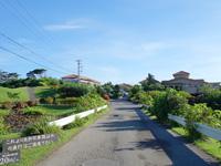 ホテルニラカナイ小浜島/ゴルフ場側の口コミ