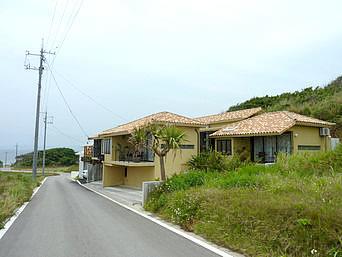 古宇利島のhotel cava/ホテルカヴァ