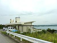 島宿 島楽(しまやど とうらく)