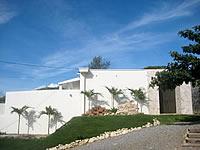 Villa Della Sera(ヴィラデラセーラ)
