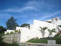 古宇利島のVilla Della Sera(ヴィラデラセーラ) - 1日2組限定のプチリゾート