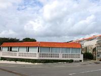 宮古島のイムギャーパレス/インギャーパレス/IMGYA PALACE - インギャーの交差点にあります