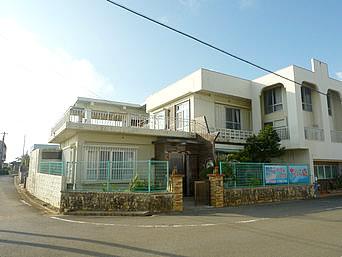 宮古島のゲストハウスちゅら(旧あぱらぎ)