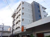 Hotel385宮古島