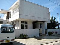 宮古島の食・宿 寿々(ひさびさ〜) - きれいな民家に泊まる感じ?