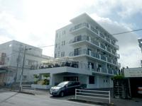 ホテル デ・ラクア宮古島