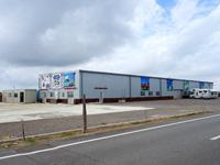 オーシャンズドライブ/オーシャンズリゾート宮古島キャンピングカー(Ocean's Drive 55/Ocean's Resort Camping Car)