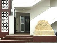 宮古島のオーシャンビュースカイ - ごくごく普通の賃貸マンション