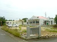 宮古島のオーベルジュまさき/レストランまさき - 下地小学校発祥の地近く