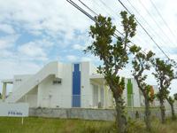 宮古島の貸別荘テマカヒルズ