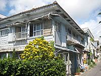 琉球ゲストハウス  鶴美荘の口コミ