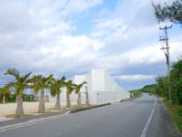 宮古島のvilla karimata/ヴィラ狩俣 - 池間大橋へ向かう大橋直前にある!
